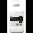 Жидкое мыло JOY  PLATINUM, 5л