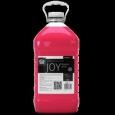 Жидкое мыло JOY 5 л