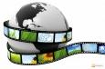 Создание видеопрезентации