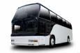 Автобус для корпоратива