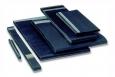 Полиуретановые плоские ремни SFX