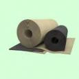 Пластина вакуумная для уплотнительных прокладок вакуумных систем ТУ 38 105116-81