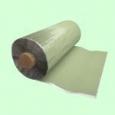 Пластина полиизобутиленовая ПСГ ТУ 38105203-87