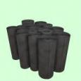 Пластина резиновая трансформаторная для уплотнения электротехнических устройств ТУ 38 30596-95