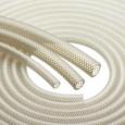 Шланги из силиконовой резины армированные стекловолокном
