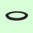 Манжеты резиновые для гидравлических устройств ГОСТ 14896-84, ГОСТ 6969-54, ТУ 38-1051725-86