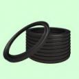 Манжеты резиновые уплотнительные для пневматических устройств ГОСТ 6678-53