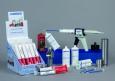 Клей для полиэтилена (PE) иполипропилена (PP)