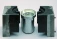 Металлополимеры для изготовления форм и деталей