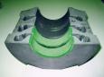 Металлополимеры для ремонта и восстановления