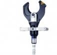 Гидравлическая режущая голова для кабеля SDK85