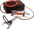 Гидравлические устройства для резки Klauke  SSG