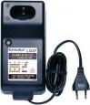 Зарядное устройство LG4F