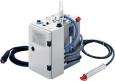 Электрогидравлический привод EHP2