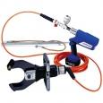 Электрогидравлическое аккумуляторное устройство для резки Klauke ESSG