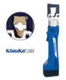 Гидравлический инструмент  KLAUKE EK354