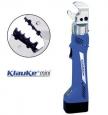 Электрогидравлический аккумуляторный инструмент KLAUKE EK1550G