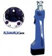 Электрогидравлический аккумуляторный инструмент KLAUKE EKP1