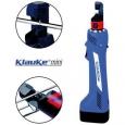Электрогидравлический аккумуляторный резак KLAUKE EBS8
