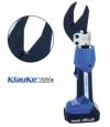 Электрогидравлический кабелерез ES32L / ES32FL
