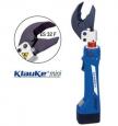 Электрогидравлический кабелерез KLAUKE ES32 / ES32F