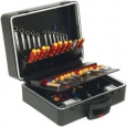 Klauke Инструментальные наборы в чемоданах KL890TB88