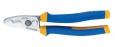 Кабелерезы механические KL010210