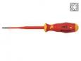 Отвертка для винтов Torx с зауженным стержнем KL150TX15ISLIM