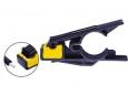 Стриппер для фотогальванических кабелей KL735PV