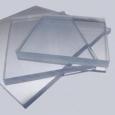 Оргстекло ТОСП 10мм (1.5*1.7м) (32кг) ГОСТ 17622-72