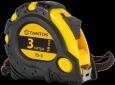 TS-3 рулетка измерительная