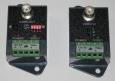 TSt-1U01AR+TSt-1U01AT комплект для передачи