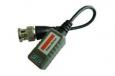 TSt-1U01P2 приемник-передатчик