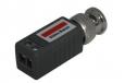 TSt-1U01P3 приемник-передатчик