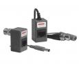 TSt-1U01PP комплект для передачи