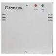 Tantos ББП-20 Ts источник вторичного электропитания