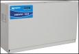 ИВЭПР 12/2 2х7 источник вторичного электропитания