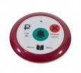 TSw-BR4 кнопка вызова
