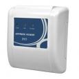 «Express Power Box» gsm устройство