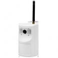 «Photo Express GSM» gsm сигнализация