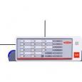 «ВС-ПК ВЕКТОР-АР GSM» адресный радиоканальный прибор gsm-охраны