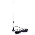 SMA 900 антенна gsm