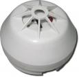 ИП 101-18 A2R1 извещатели тепловые максимально-дифференциальные