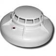 ИП 101-23 (ECO-1005) извещатель тепловой максимально дифференциальный без базы