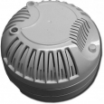 ИП 212-3СУ извещатель дымовой. Питание 9-28В