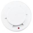 «ДИП GSM» пожарная gsm сигнализация
