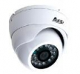 AKS-7201 IP камера