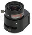 TSi-L2812D камера