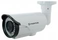 TSc-PL600СV (2.8-12) видеокамера