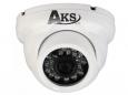 AKS-1902 камера